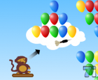 Bloons