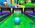 Stirke Ultimate Bowling